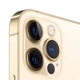 Apple iPhone 12 Pro 6GB/512GB zlatá