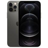 Apple iPhone 12 Pro 128 GB Graphite CZ