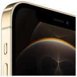 Apple iPhone 12 Pro 128 GB Gold CZ
