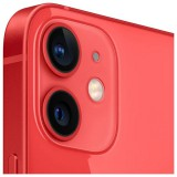 Apple iPhone 12 128 GB (PRODUCT) RED CZ
