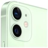 Apple iPhone 12 128 GB Green CZ