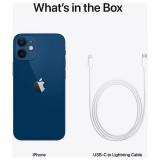 Apple iPhone 12 128 GB Blue CZ