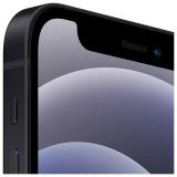 Apple iPhone 12 mini 64 GB Black CZ