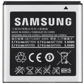 Originální baterie Samsung EB-B600BEB 2600mAh Li-Ion