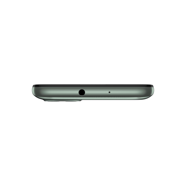 Motorola Moto G9 Power 4GB/128GB Metallic Sage