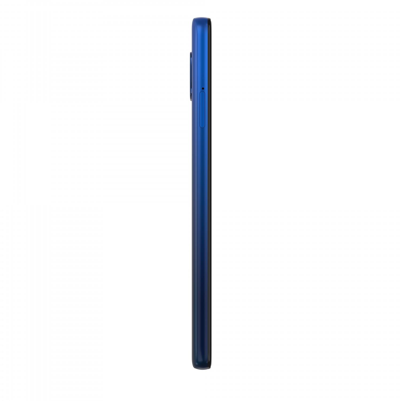 Motorola Moto E7 Plus 4GB/64GB Misty Blue