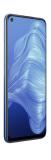 Realme 7 5G 6/128GB Baltic Blue