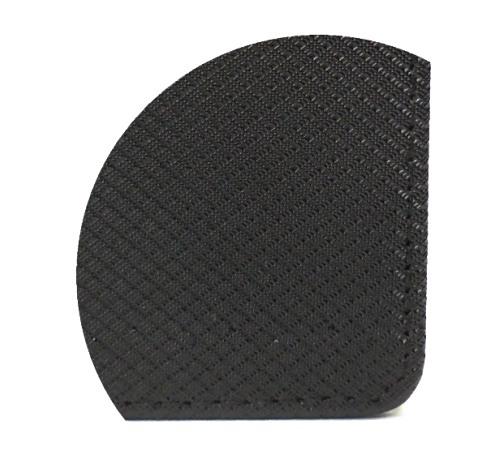 Flipové pouzdro Smart Magnet pro Samsung Galaxy M31s, černá