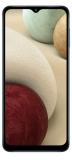 Samsung Galaxy A12 (SM-A125) 4GB/64GB modrá