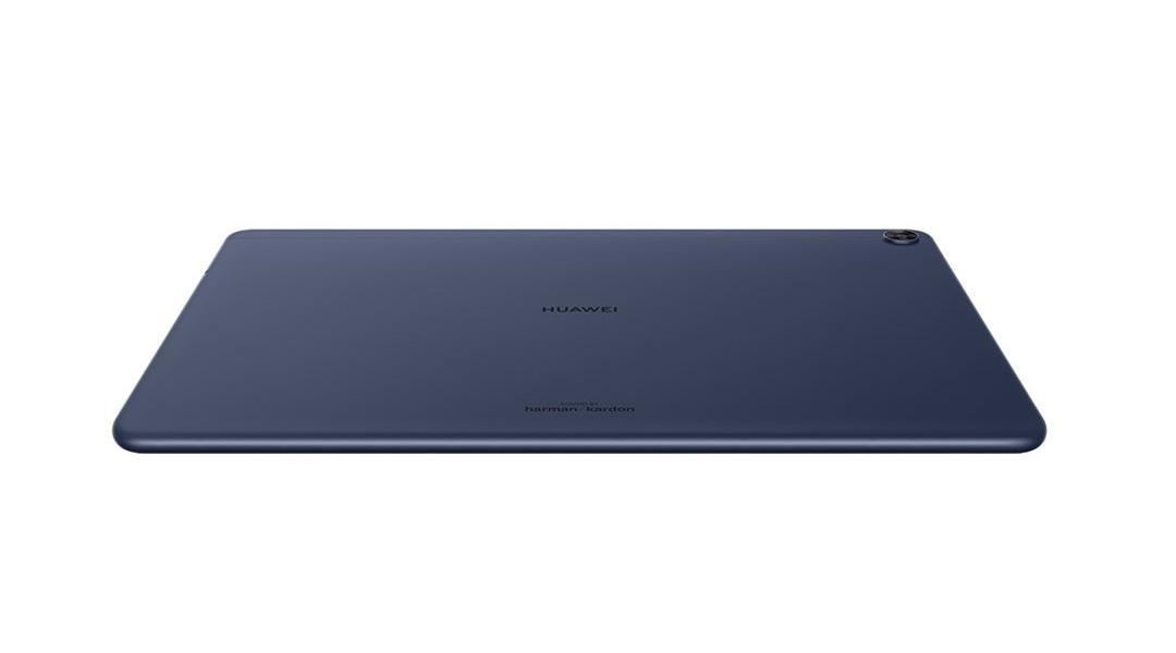 Huawei MatePad T10s 2GB/32GB WiFi Deepsea Blue