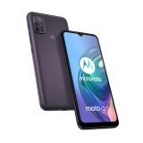 Motorola Moto G10 4GB/64GB Aurora Grey