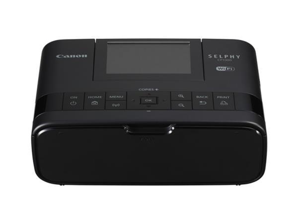 Canon Selphy CP-1300 - termosublimační tiskárna
