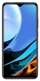 Xiaomi Redmi 9T 4GB/64GB černá