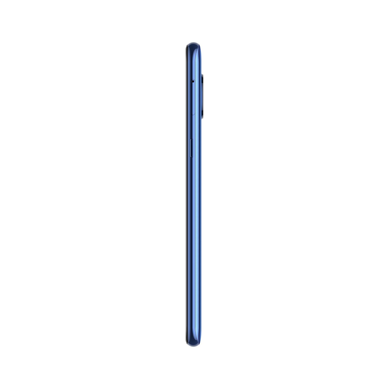 Doogee X95 PRO 4GB/32GB modrá