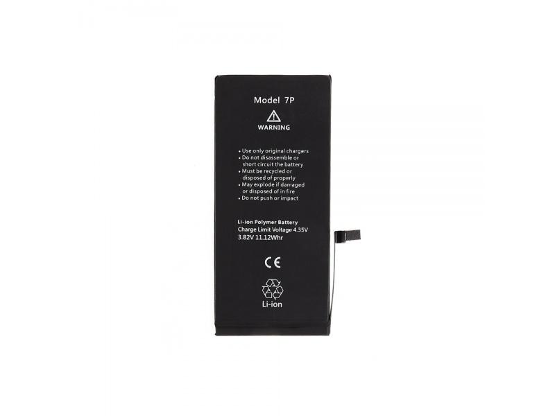 Baterie WiTech Tw Chip pro Apple iPhone 7 Plus