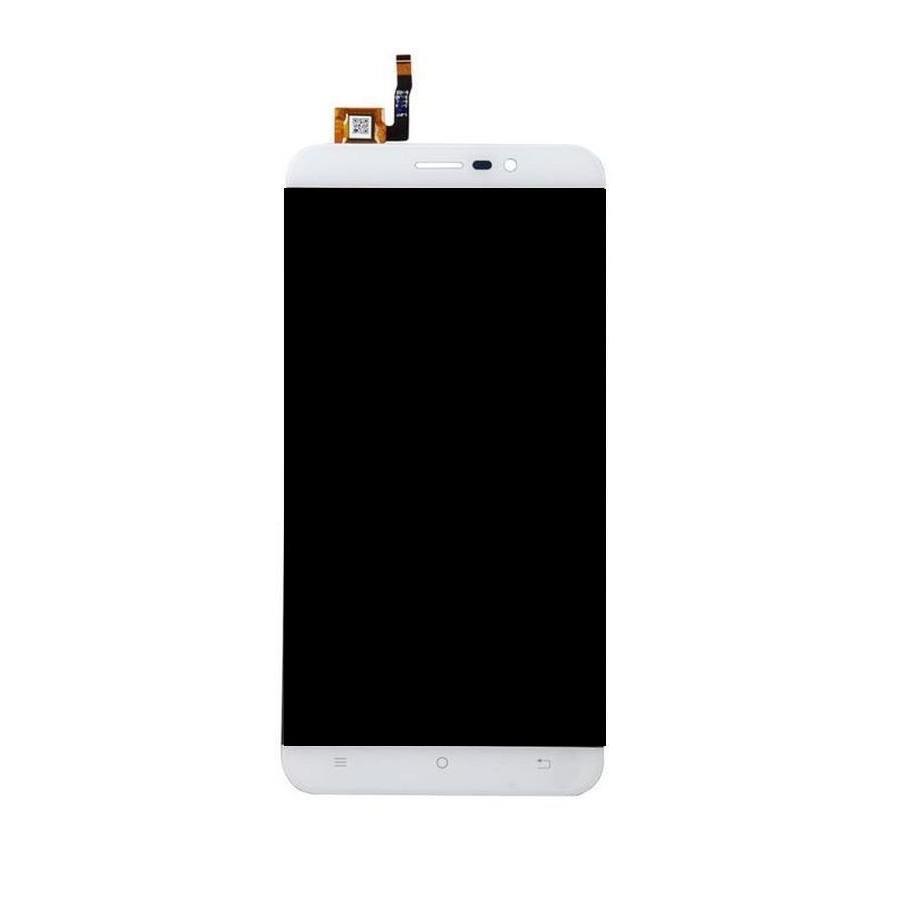 LCD displej pro Cubot Note S