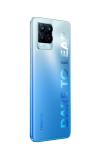 Realme 8 Pro 8GB/128GB Infinite Blue