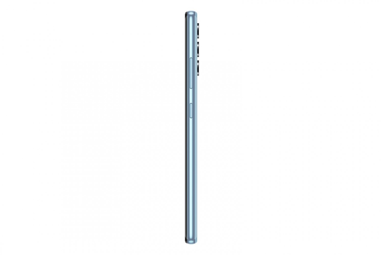 Samsung Galaxy A32 4G 4GB/128GB (SM-A325) modrá
