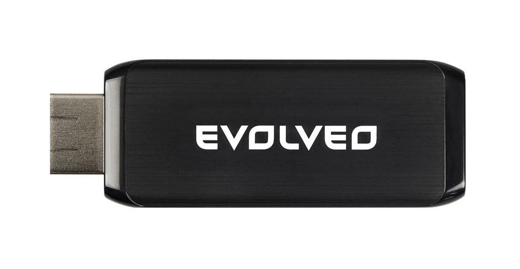 EVOLVEO XtraCast stick, HDMI