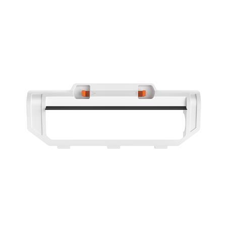 Náhradní kryt pro hlavní kartáč Xiaomi Mi Robot Vacuum-Mop Pro bílá