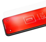 Hybridní sklo 3mk FlexibleGlass pro Realme 8