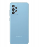 Samsung Galaxy A52 (SM-A525) 8GB/256GB modrá