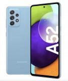 Samsung SM-A525 Galaxy A52 DualSIM gsm tel. 8+256GB Blue