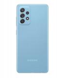 Samsung Galaxy A52 6GB/128GB (SM-A525) modrá