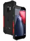 Oukitel WP12 4GB/32GB červená