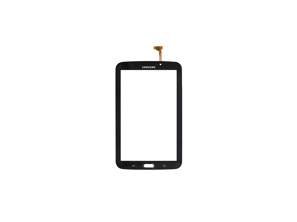 Dotyková plocha Samsung Galaxy Tab 3 T210, black