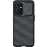 Zadní kryt Nillkin CamShield Pro pro OnePlus 9 Pro, černá