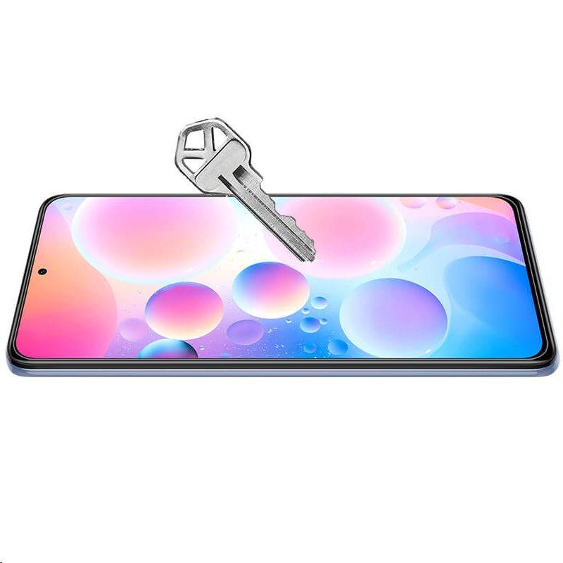 Tvrzené sklo Nillkin 0.2mm H+ PRO 2.5D pro Xiaomi Poco F3