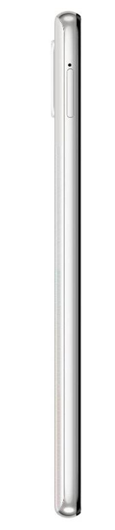 Samsung Galaxy A42 5G (SM-A426B) 4GB/128GB bílá