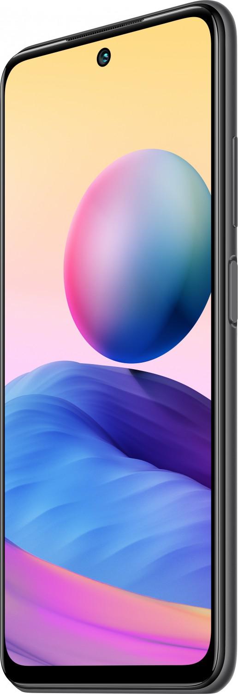 Xiaomi Redmi Note 10 5G 4GB/64GB šedá