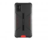 Umidigi Bison 6GB/128GB oranžová