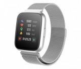 Chytré hodinky Forever ForeVigo 2 SW-310 stříbrné