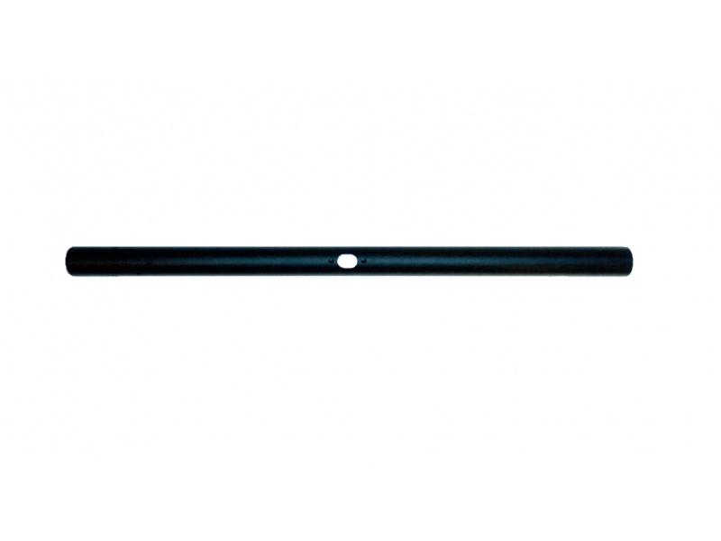 Kostra řídítek pro Xiaomi Mi Electric Scooter černá