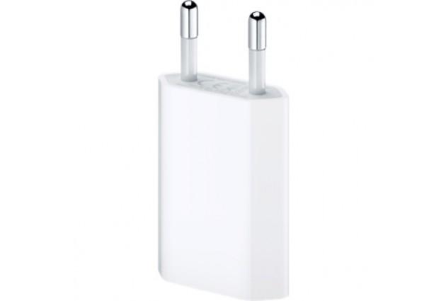 Apple napájecí adaptér 20W - USB-C
