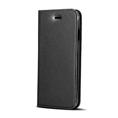 Flipové pouzdro Cu-be Platinum pro Xiaomi Redmi 9T / Poco M3, black
